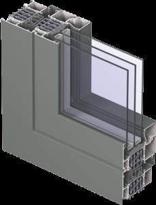 glazing-types-001