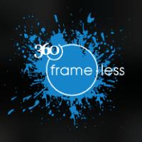 360-frameless-001
