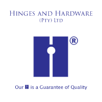 hinges-and-hardware-logo