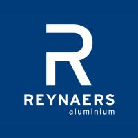 reynaers-aluminium-001