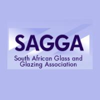 sagga-001