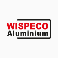 wispeco-logo
