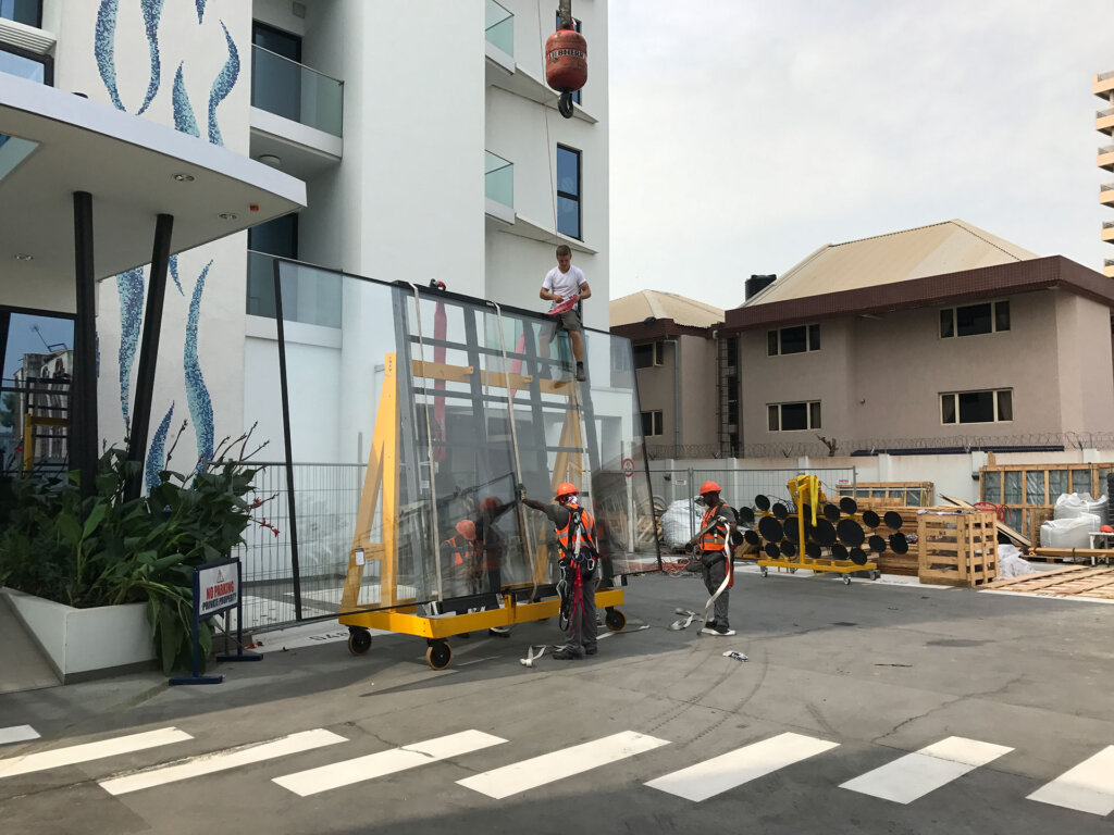 penthouse lagos workers