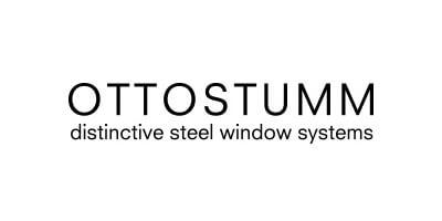 ottostumm-001