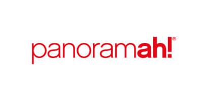 panoramah-101