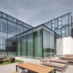 office-block-with-aluminium-windows