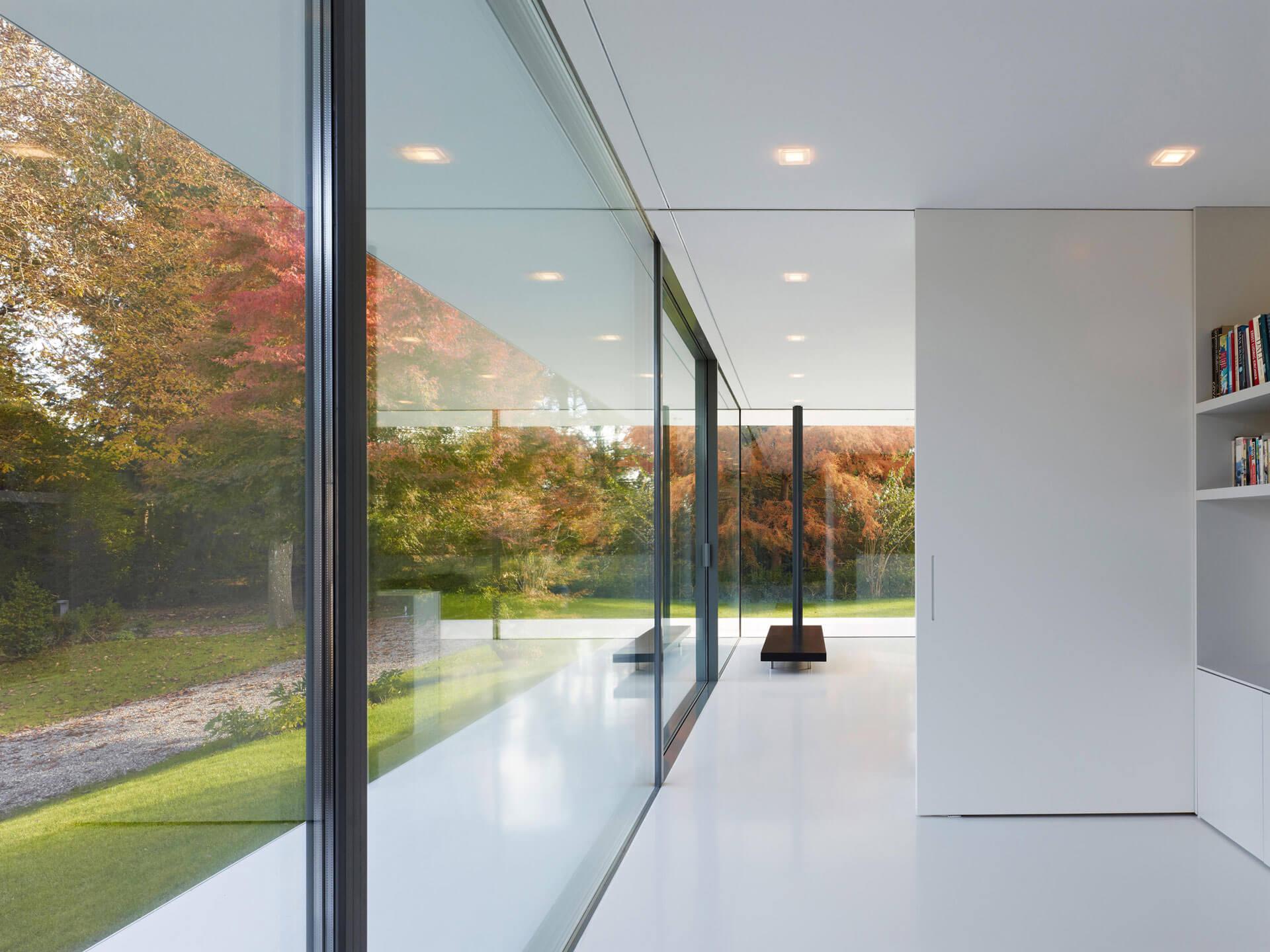 panoramic-house-windows-and-doors