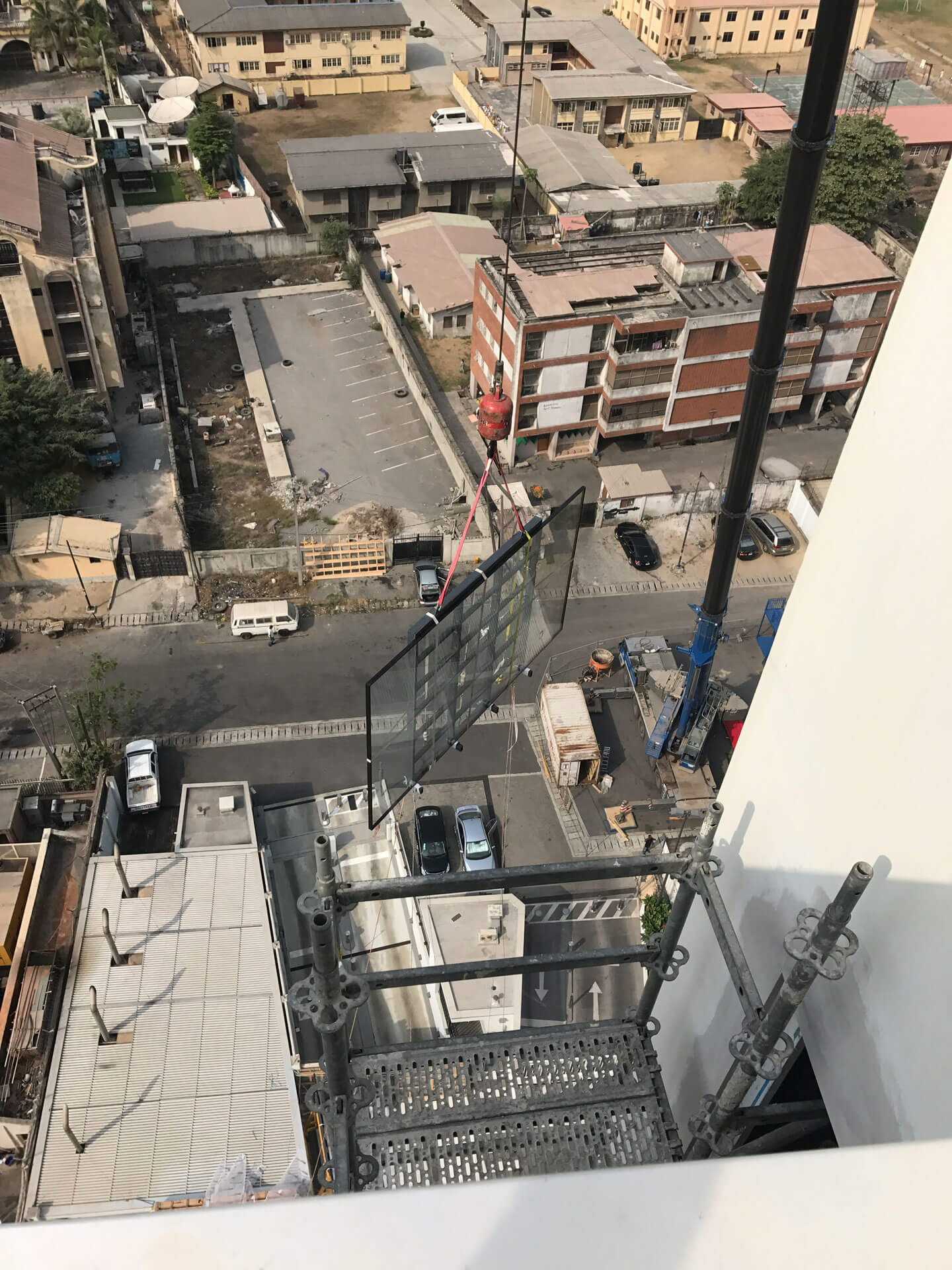 qone-installation-construction