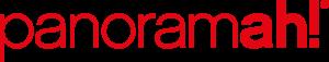 panoramah logo icon